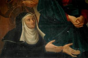 Contatti Comitato Santa Rita Cascia